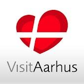 Visit Aarhus