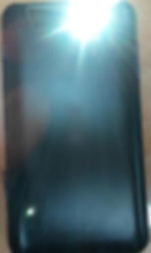 手电筒为Android