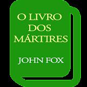 O Livro dos Mártires - Free
