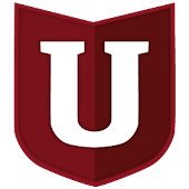 Usafe - Beta