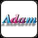 Adam doo-dad