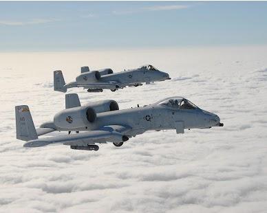 Air fighter photo fly airplane 娛樂 App-癮科技App