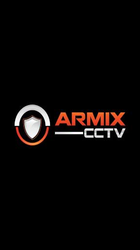 Armix Viewer