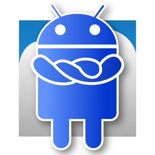 BOX plugin for Ghost Commander 程式庫與試用程式 App LOGO-硬是要APP