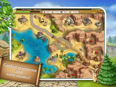 Roads of Rome (Freemium) v1.04
