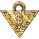 YuGiOh Price Check icon