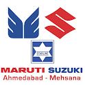 Starline Cars - Maruti Suzuki