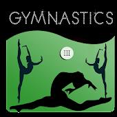 Gymnastics III