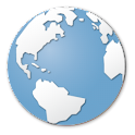 Quick Quake Viewer logo