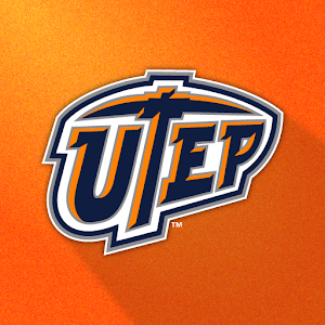 UTEP Miners for PC