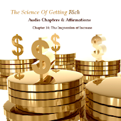 Science Of Getting Rich 15