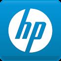 HP SMARTS icon