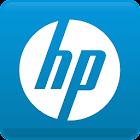 HP SMARTS Training icon