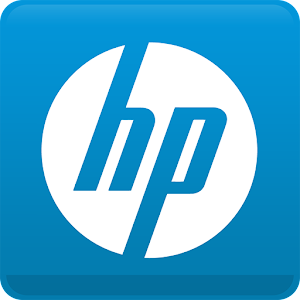 Software library management for tools download hp