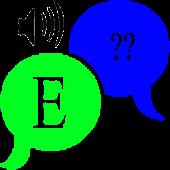 TalkingTranslator