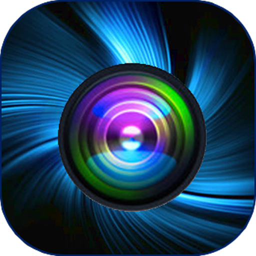 Magic Photo Effects 工具 LOGO-阿達玩APP