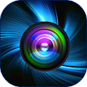 Magic Photo Effects icon