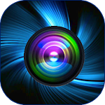 Magic Photo Effects 1.0.5 Apk
