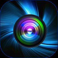 Magic Photo Effects 1.0.5
