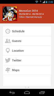 玩商業App|MomoCon免費|APP試玩