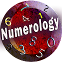 Numbers PCE icon