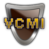 VCMI for Android Nightly
