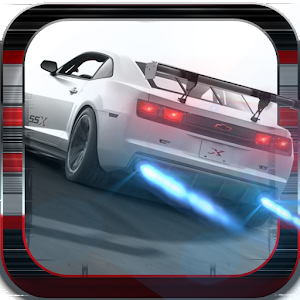 Furious Speed Track Racing for PC and MAC