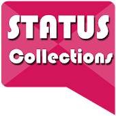 Status Collections