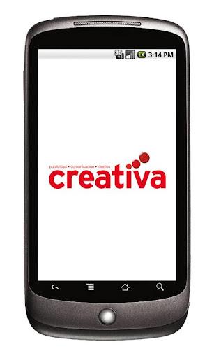 Creativa Newsletter