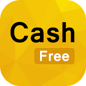 CashDigg - Get Free Card