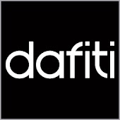 Dafiti - Moda Online