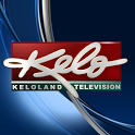 KELOLAND News/Weather/Sports icon