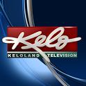 KELOLAND News/Weather/Sports icon