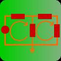 EPHONETOOLS icon