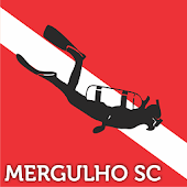 Mergulho SC