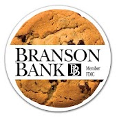 Branson Bank goDough