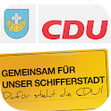 CDU Schifferstadt icon