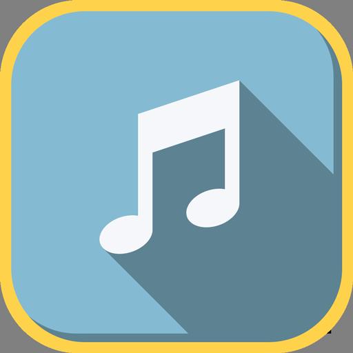 音乐のグアテマラをラジオします。 LOGO-記事Game