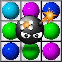Bubble Match 1.26.0