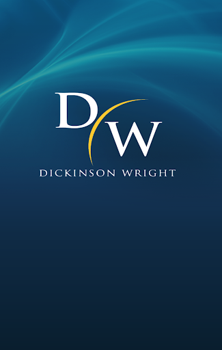 Dickinson Wright