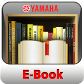 My Yamaha eBook