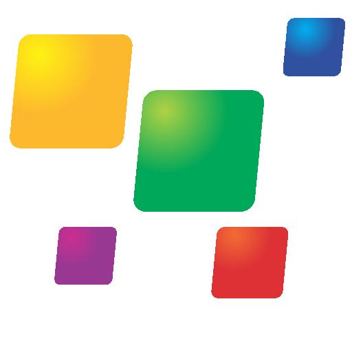 Soften SIEM Android LOGO-APP點子