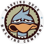 Logo of Barking Duck Dead