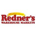 Redner's Market icon