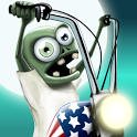 Zombie Rider icon