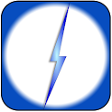 Speed Links Pro icon