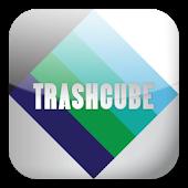 TrashCube