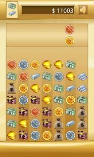 玩休閒App|2048百萬富翁免費|APP試玩