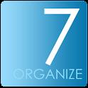 7 Widgets Organizer logo