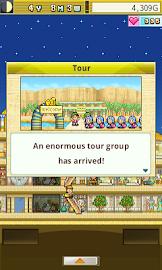 The Pyraplex Screenshot 16